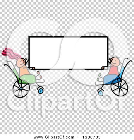 Transparent clip art background preview #COLLC1336735