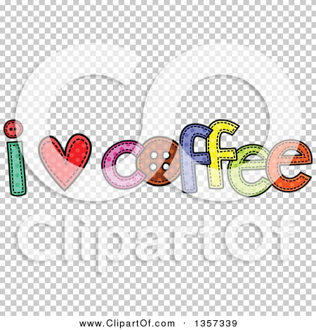 Transparent clip art background preview #COLLC1357339
