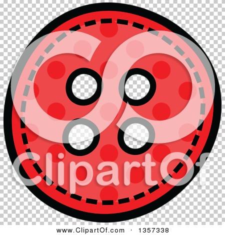 Transparent clip art background preview #COLLC1357338
