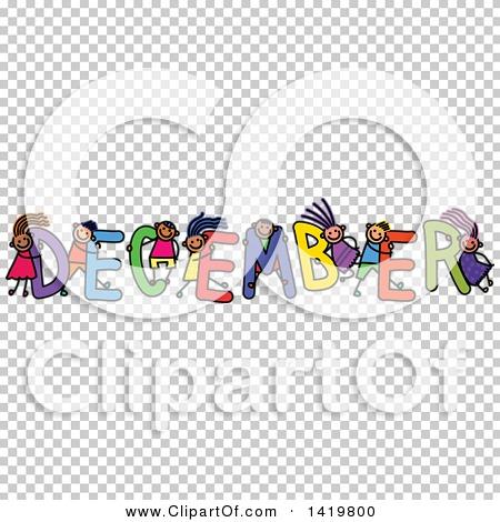Transparent clip art background preview #COLLC1419800