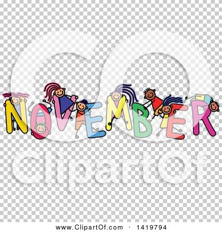 Transparent clip art background preview #COLLC1419794