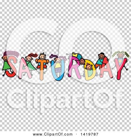 Transparent clip art background preview #COLLC1419787