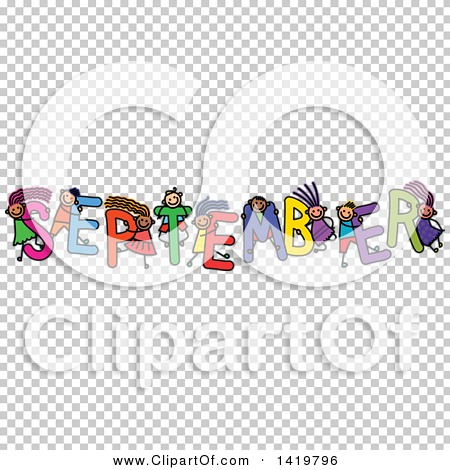 Transparent clip art background preview #COLLC1419796