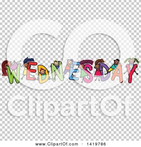 Transparent clip art background preview #COLLC1419786