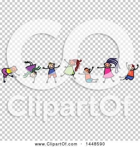 Transparent clip art background preview #COLLC1448590