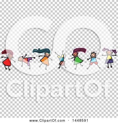 Transparent clip art background preview #COLLC1448591