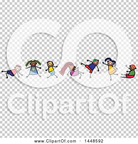 Transparent clip art background preview #COLLC1448592