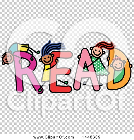 Transparent clip art background preview #COLLC1448609