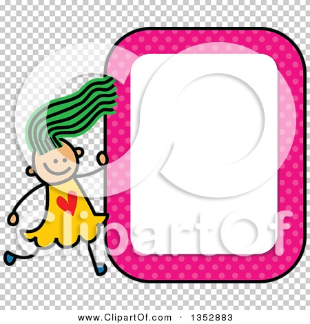 Transparent clip art background preview #COLLC1352883