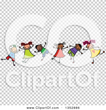Transparent clip art background preview #COLLC1352886