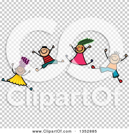 Transparent clip art background preview #COLLC1352885