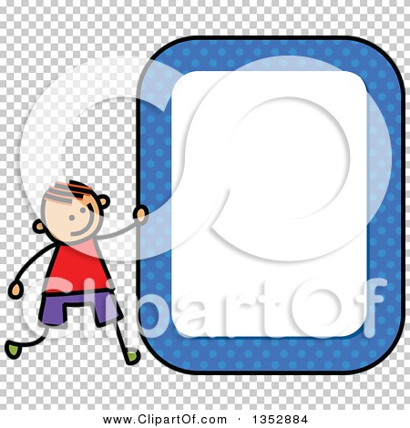 Transparent clip art background preview #COLLC1352884
