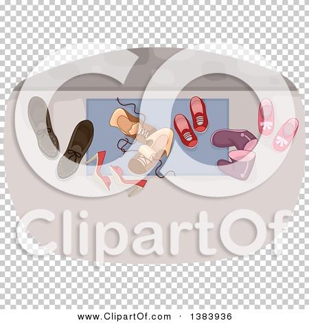 Transparent clip art background preview #COLLC1383936