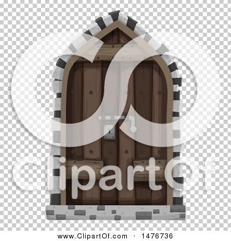 Transparent clip art background preview #COLLC1476736
