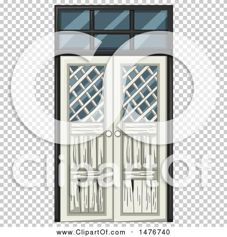 Transparent clip art background preview #COLLC1476740