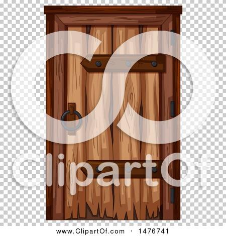 Transparent clip art background preview #COLLC1476741