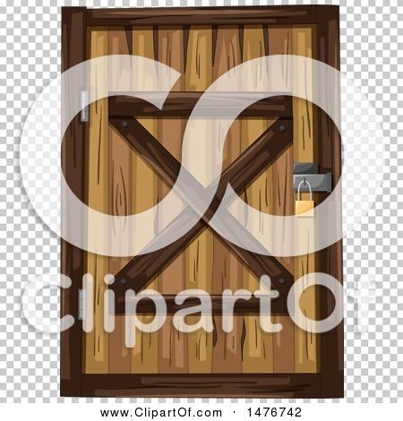Transparent clip art background preview #COLLC1476742