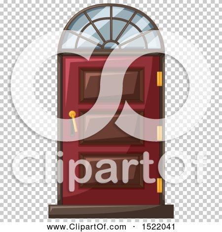 Transparent clip art background preview #COLLC1522041
