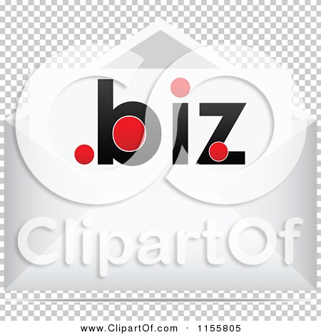 Transparent clip art background preview #COLLC1155805