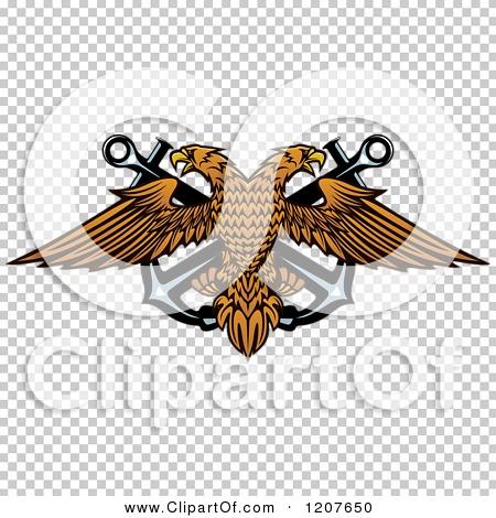 Transparent clip art background preview #COLLC1207650