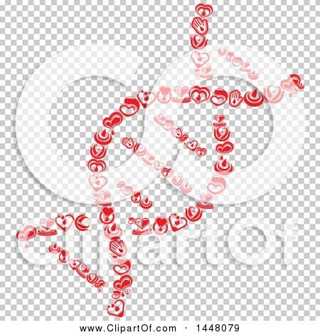 Transparent clip art background preview #COLLC1448079