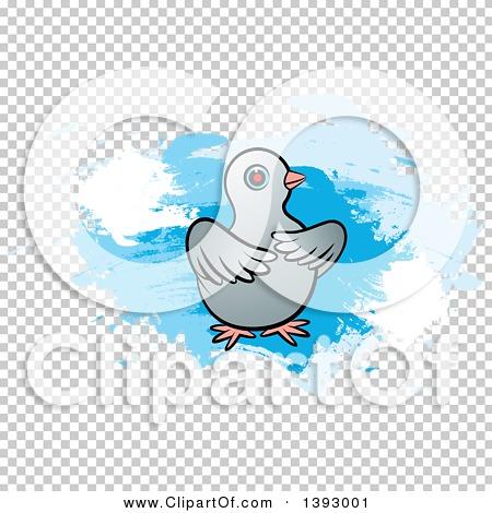 Transparent clip art background preview #COLLC1393001