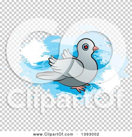 Transparent clip art background preview #COLLC1393002