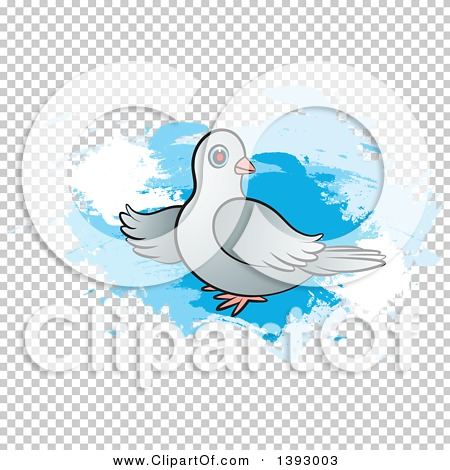 Transparent clip art background preview #COLLC1393003