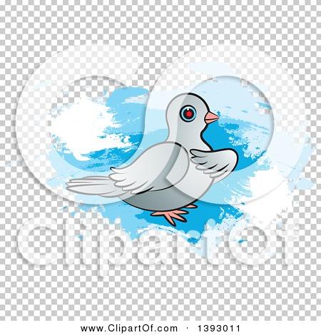 Transparent clip art background preview #COLLC1393011