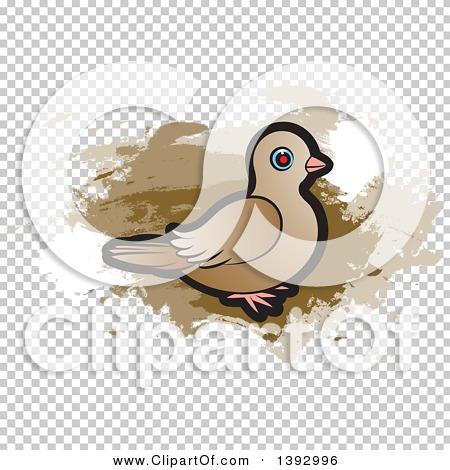 Transparent clip art background preview #COLLC1392996
