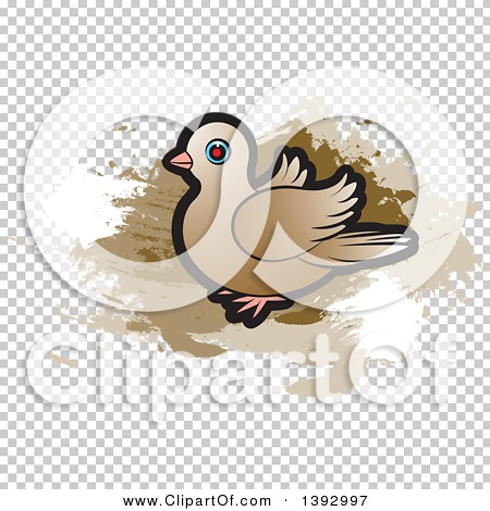 Transparent clip art background preview #COLLC1392997