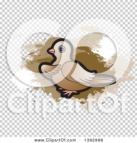 Transparent clip art background preview #COLLC1392998