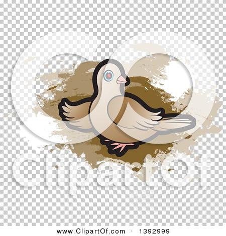 Transparent clip art background preview #COLLC1392999
