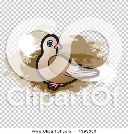 Transparent clip art background preview #COLLC1393000