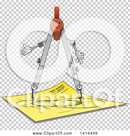 Transparent clip art background preview #COLLC1416405