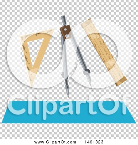 Transparent clip art background preview #COLLC1461323