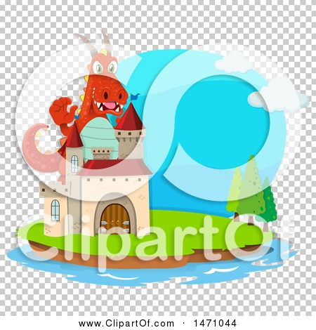 Transparent clip art background preview #COLLC1471044