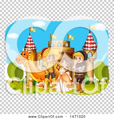 Transparent clip art background preview #COLLC1471020