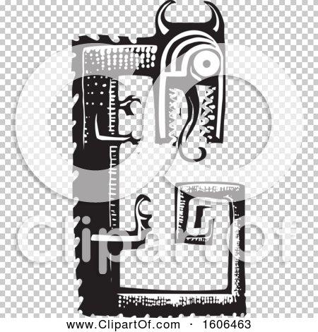 Transparent clip art background preview #COLLC1606463