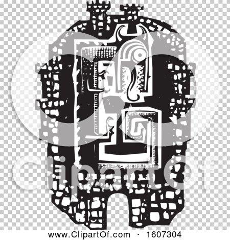 Transparent clip art background preview #COLLC1607304