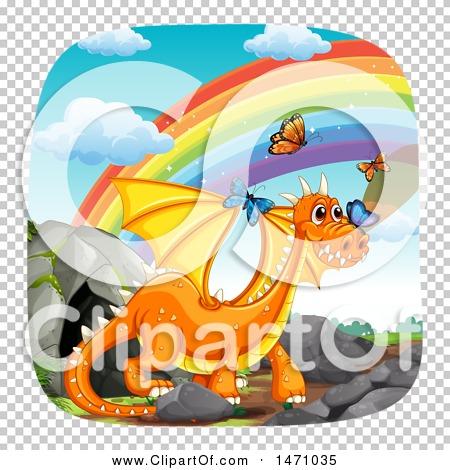 Transparent clip art background preview #COLLC1471035