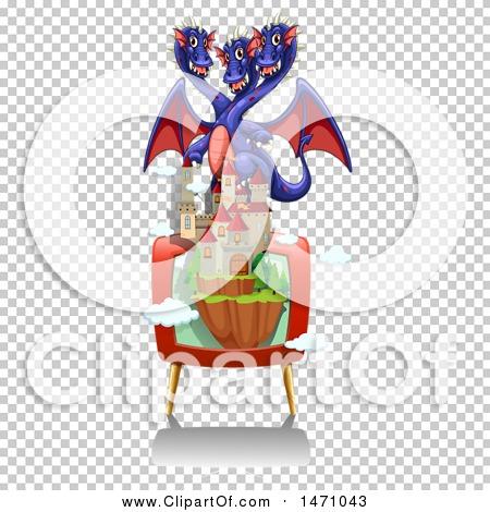 Transparent clip art background preview #COLLC1471043