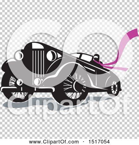 Transparent clip art background preview #COLLC1517054