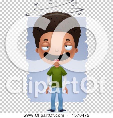 Transparent clip art background preview #COLLC1570472