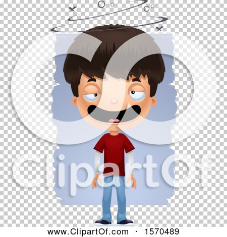 Transparent clip art background preview #COLLC1570489