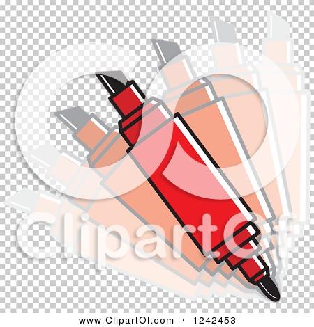 Transparent clip art background preview #COLLC1242453