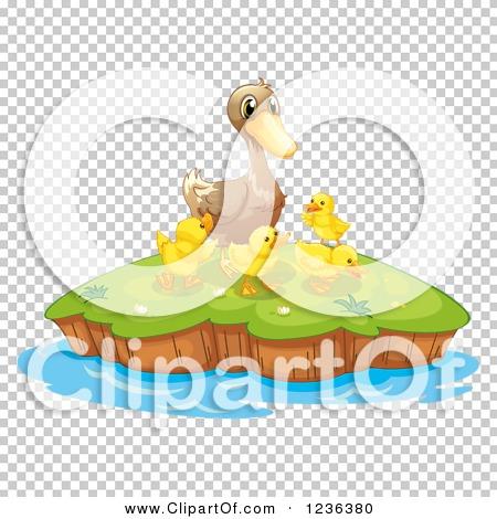 Transparent clip art background preview #COLLC1236380