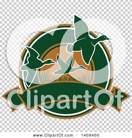 Transparent clip art background preview #COLLC1409400