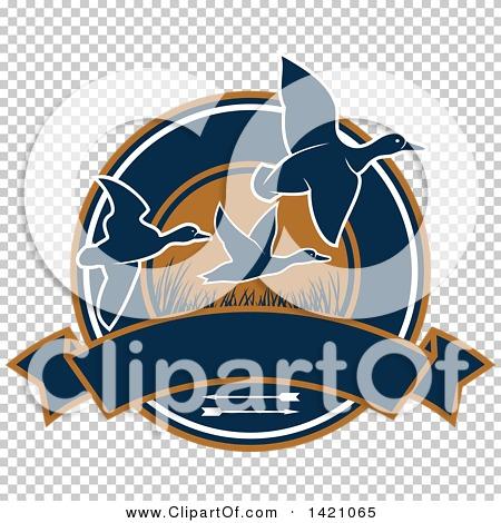 Transparent clip art background preview #COLLC1421065