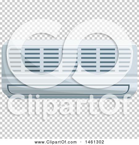 Transparent clip art background preview #COLLC1461302